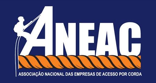 ANEAC