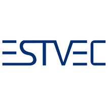 Soluções em Manutenção, Inspeção, Resgate e Alpinismo Industrial. - ESTVEC